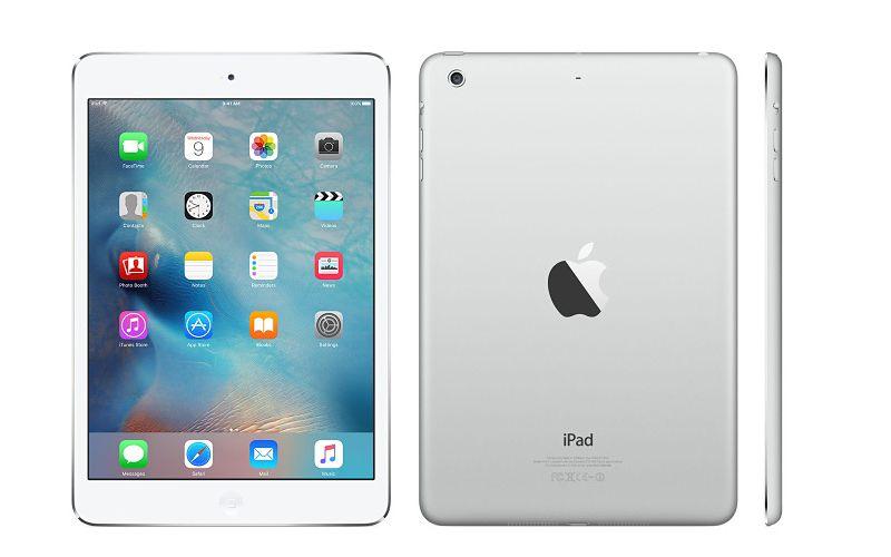 Apple iPad mini 2 Wi Fi 32GB
