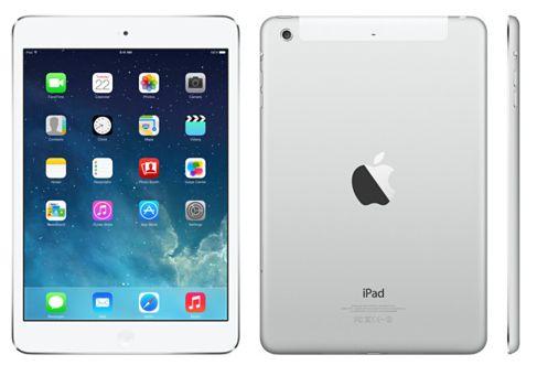 Apple iPad mini 2 Wi Fi   Cellular 32GB