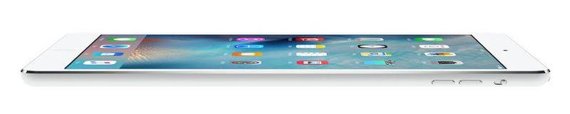 Apple iPad Air Wi Fi 64GB
