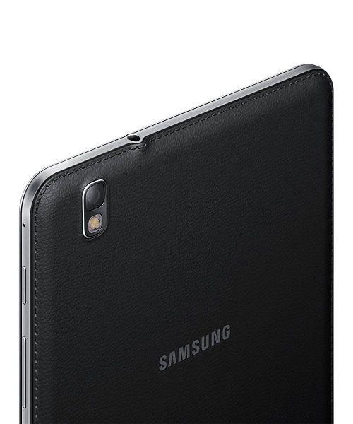Samsung Galaxy Tab Pro 8 4