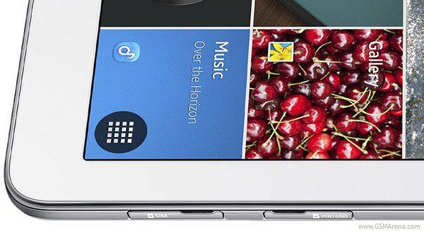 Samsung Galaxy Tab Pro 10 1