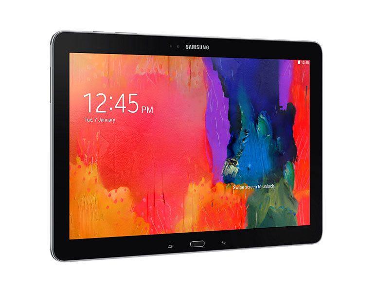 Samsung Galaxy Note Pro 12 2 3G   P901