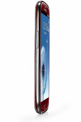 Samsung I9300 Galaxy S3 Gray 32GB