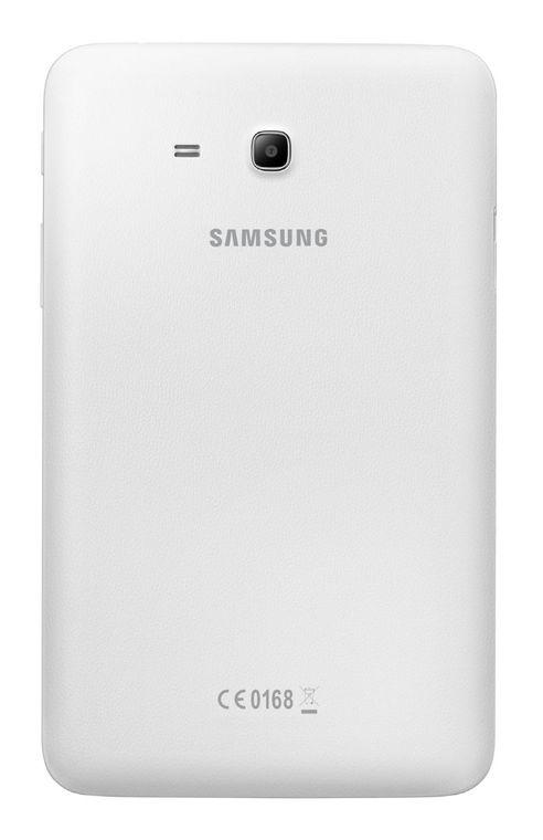 Samsung Galaxy Tab 3 Lite 7 0 3G T111