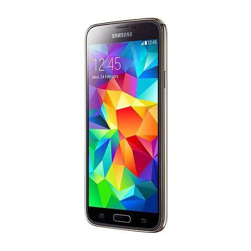 Samsung Galaxy S5 16GB G900H