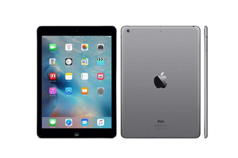 Apple iPad Air Wi Fi 128GB