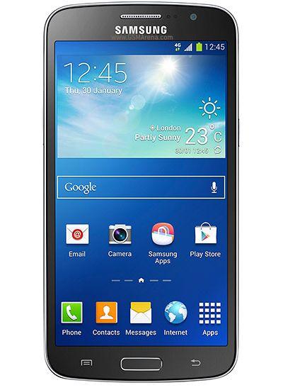 Samsung G710   Galaxy Grand 2