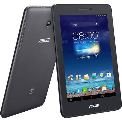 ASUS Fonepad 7 ME175 CG 8GB