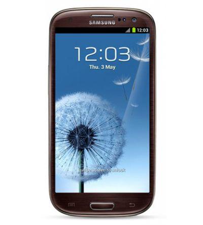 Samsung I9300i   Galaxy S3 Neo
