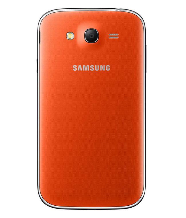 Samsung Galaxy Grand Neo Duos i9060