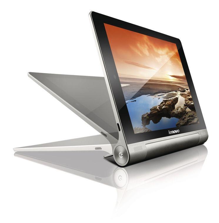Lenovo Yoga Tablet 10 B8000
