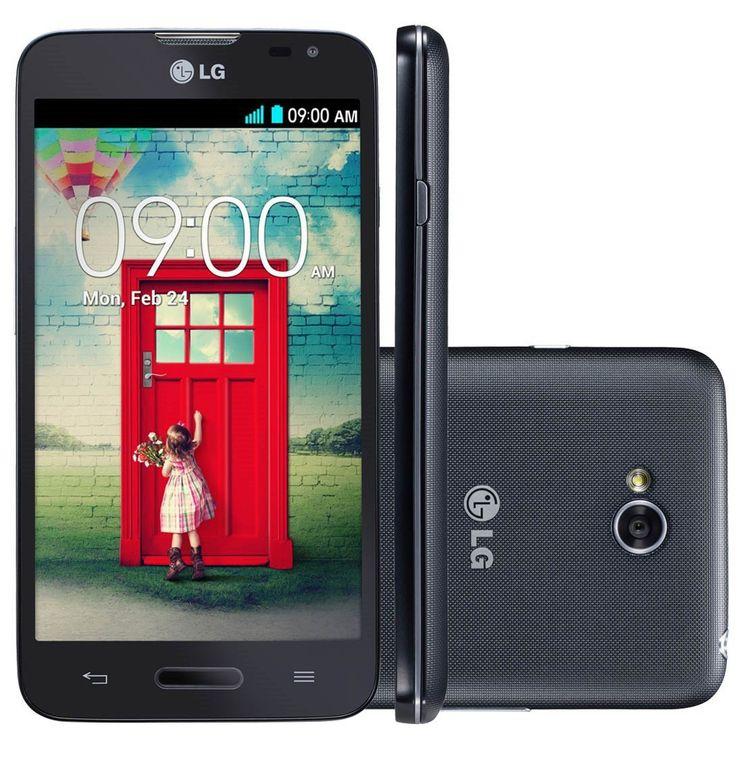 LG L70 D320