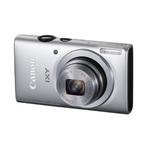 Canon دوربین عکاسی کانن PowerShot IXY110F