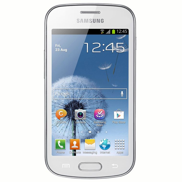 Samsung Galaxy Trend S7390