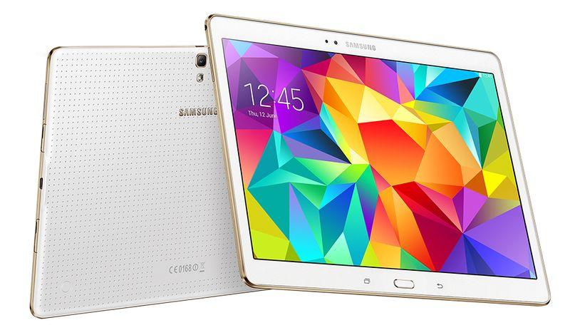 Samsung Galaxy Tab Pro 12 2 3G T900