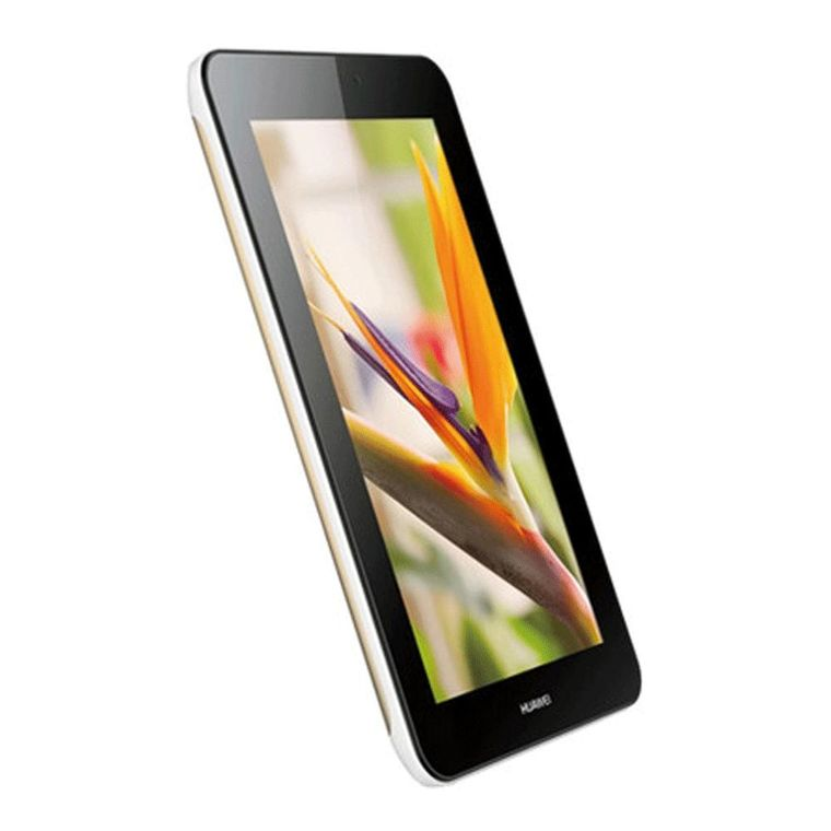 Huawei MediaPad 7 Youth2 S7 721u