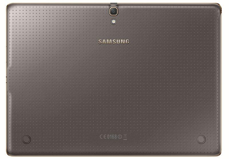 Samsung Galaxy Tab S 10 5 LTE   T805
