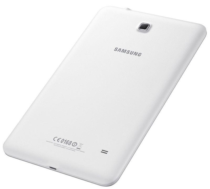 Samsung Galaxy Tab 4 8 0 3G T331