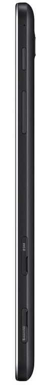 Samsung Galaxy Tab 4 7 0 3G