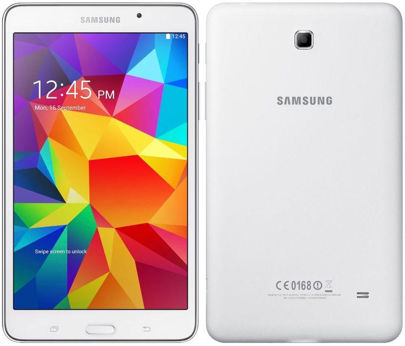 Samsung Galaxy Tab 4 7 0 T230