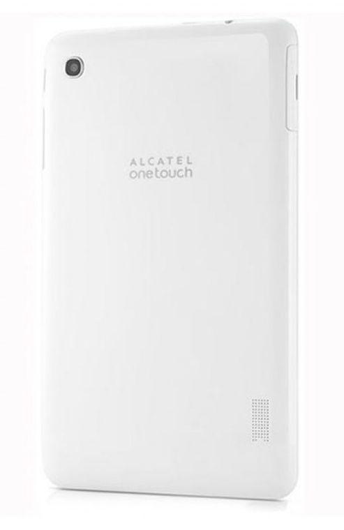 ALCATEL OneTouch POP 7 P310