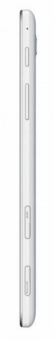 Samsung Galaxy Tab 4 3G T231
