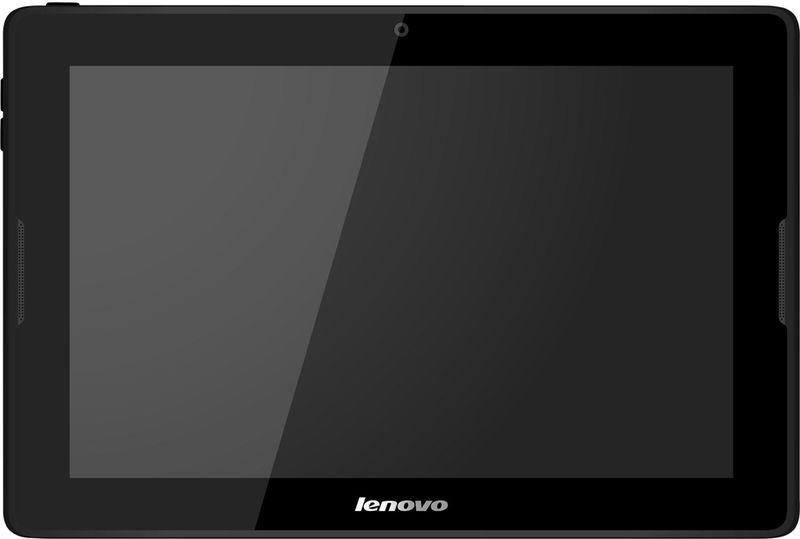 Lenovo Tab 2 A10 70L Wi Fi   4G 3G  Data only