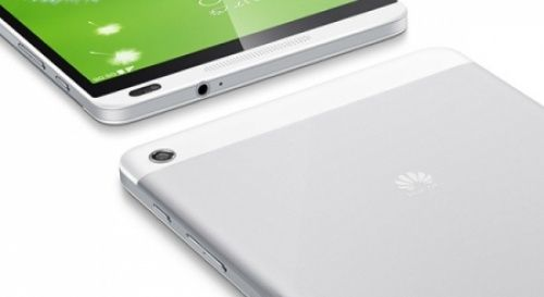 Huawei MediaPad M1 8 0 S8 301u