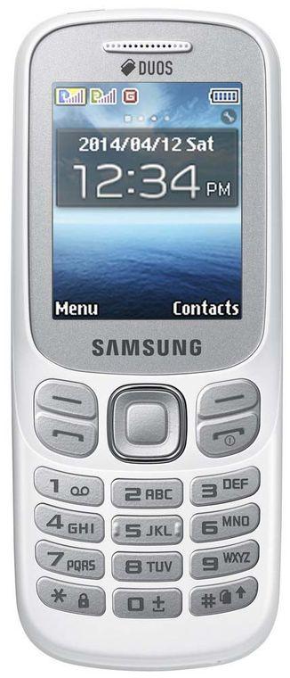 Samsung SM   B312EH