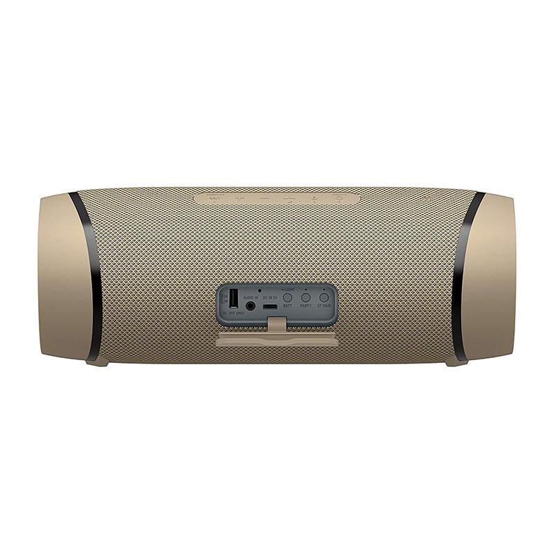 اسپیکر همراه سونی SRS Xb43