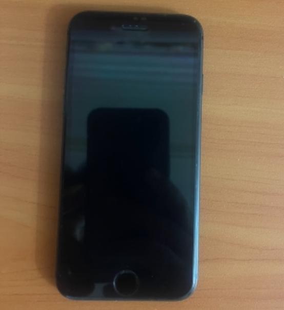 Apple ایفون