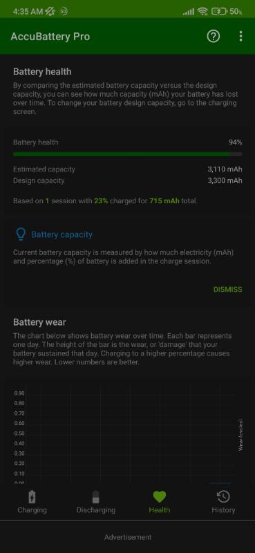 Xiaomi پرچمدار شیا ومی XIAOMI MI 9 64gb