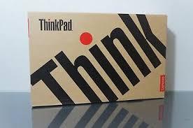 Lenovo Lenovo Thinkpad T490