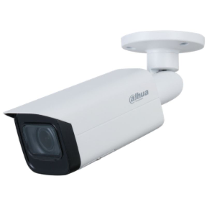 داهوا دوربین مداربسته داهوا مدل DH IPC HFW2831TP ZS