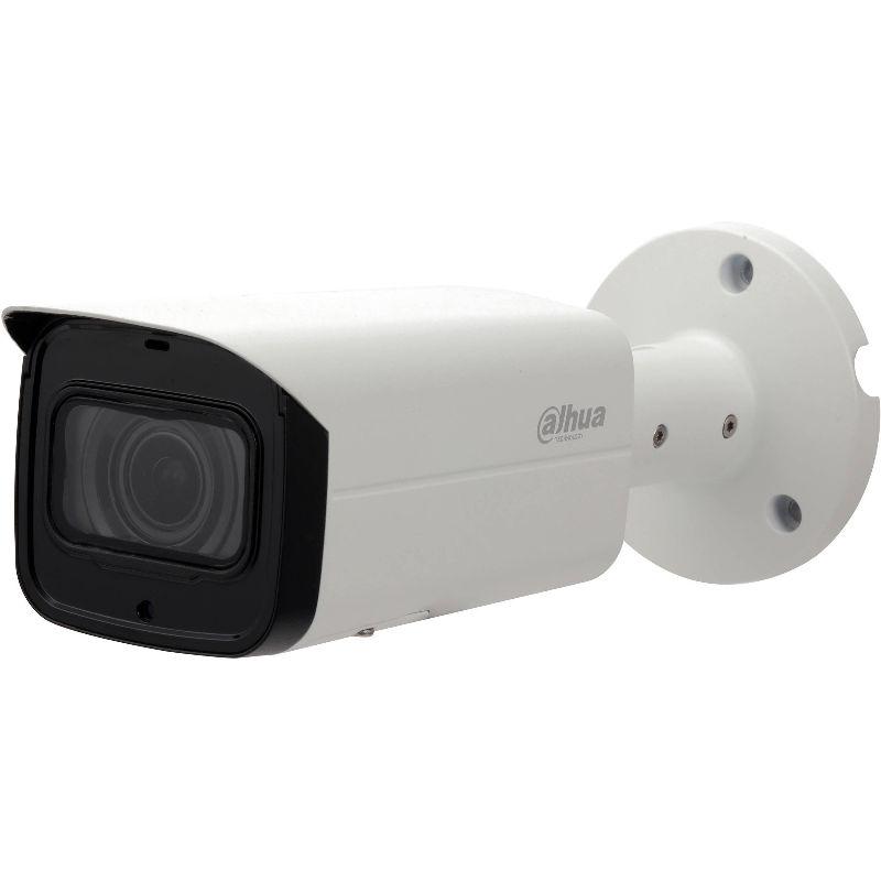 داهوا دوربین مداربسته داهوا مدل DH IPC HFW4431TP S
