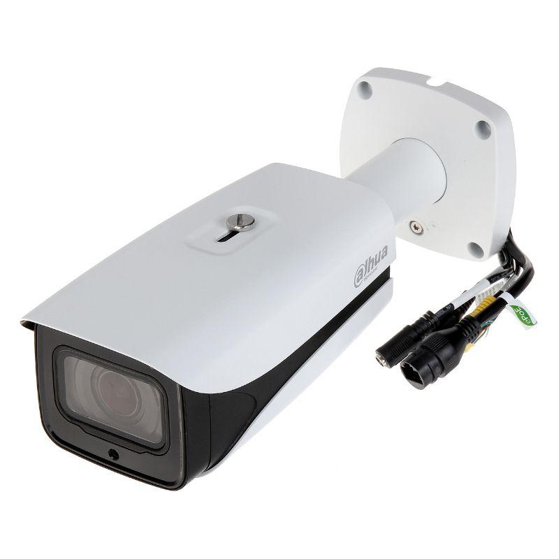 داهوا دوربین مداربسته تحت شبکه داهوا مدل IPC HFW5631E ZE