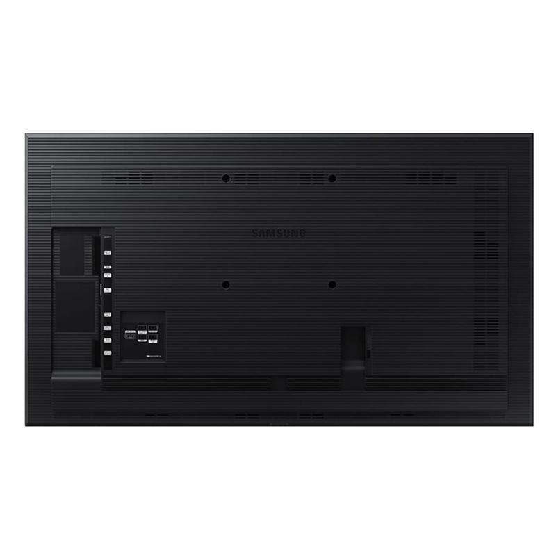 مانیتور صنعتی فیلیپس 55 اینچی مدل 55BDL 4050D