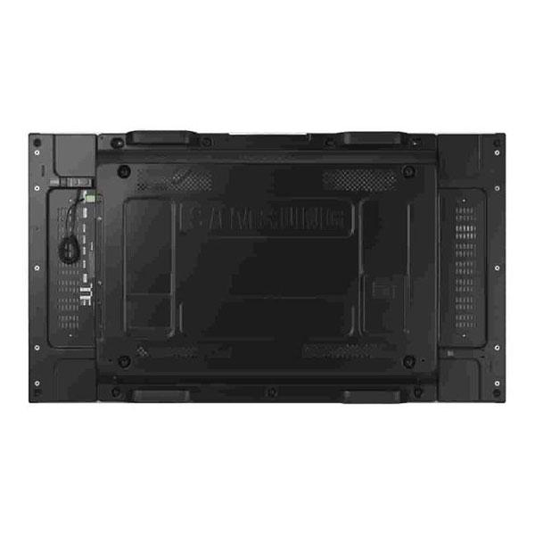 مانیتور صنعتی ویدیووال بنکیو 55 اینچی مدل PL552