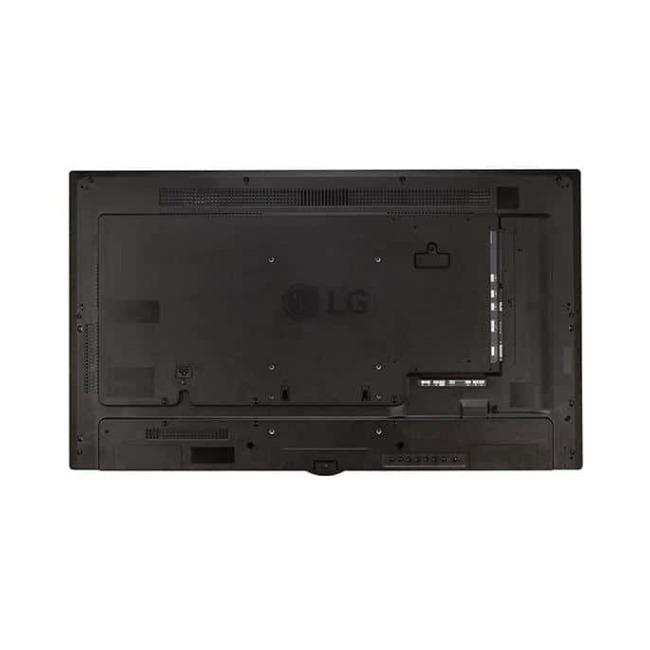 LG مانیتور صنعتی ال جی مدل 98LS95D سایز 98 اینچ