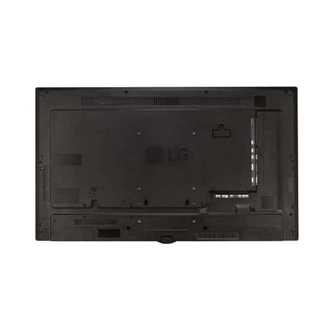 LG مانیتور صنعتی ال جی 65 اینچی مدل 65VS10