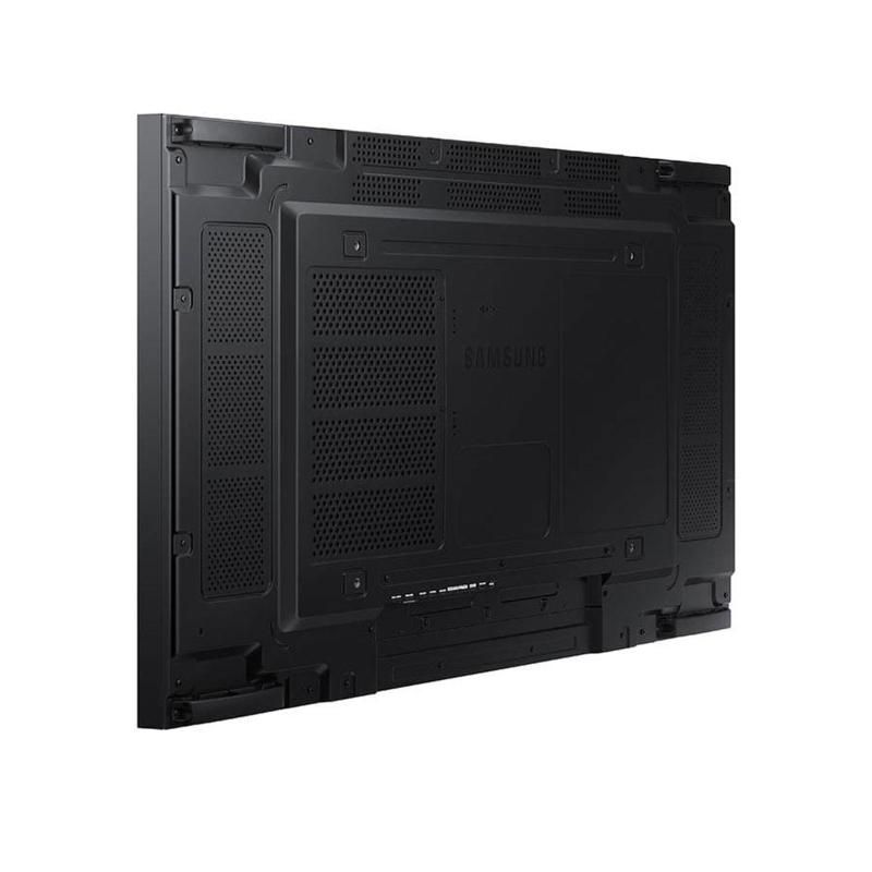 مانیتور صنعتی  ویدیو وال کونکا 55 اینچی مدل LDU55EC