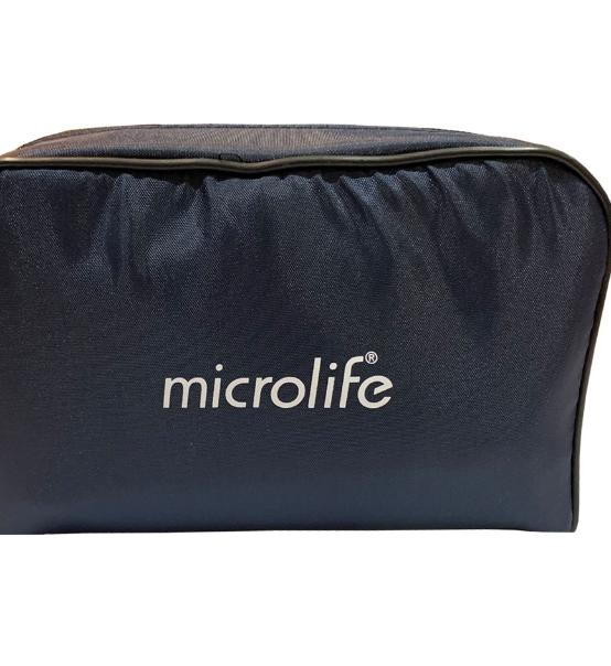 فشارسنج عقربه ای میکرولایف microlife AG1 20
