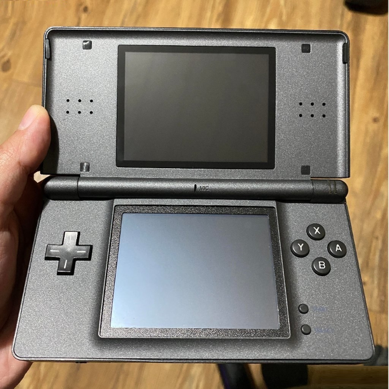 نینتندو دی اس لایت کپی خور Nintendo DS Lite
