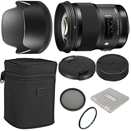 لنز سیگما Sigma 50mm f 1 4 DG HSM Art for Nikon