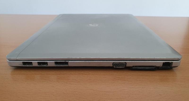 لپ تاپ hp folio 9480