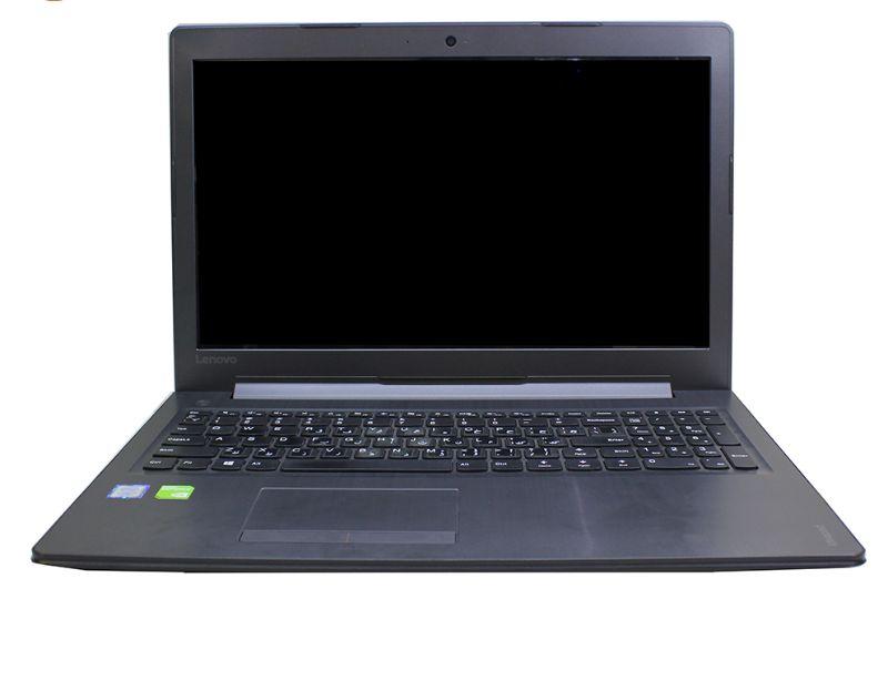 Lenovo لپ تاپ  IdeaPad 310