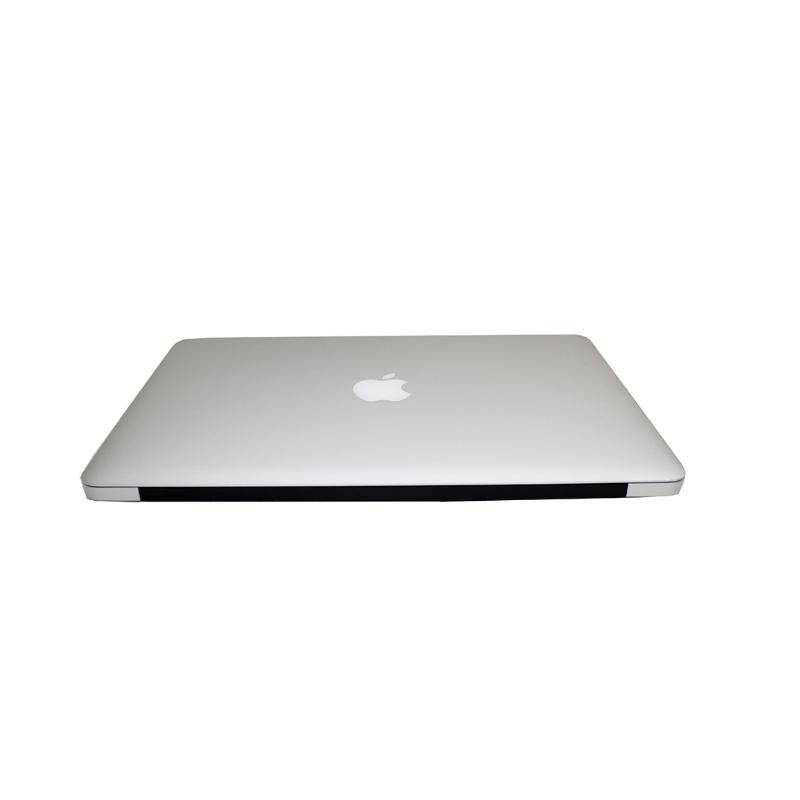 Apple اپل مک بوک Apple MacBook Air 2013