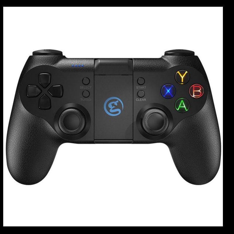 gamesir t1s gamepad
