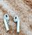 Apple Airpod 1