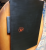 laptop msi 75gf